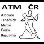 ASOCIACE TANEČNÍCH MISTRŮ ČR
